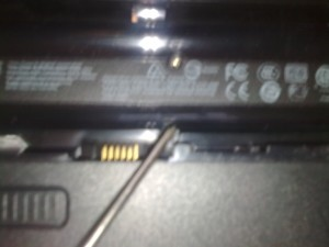 Battery_Compartment_4